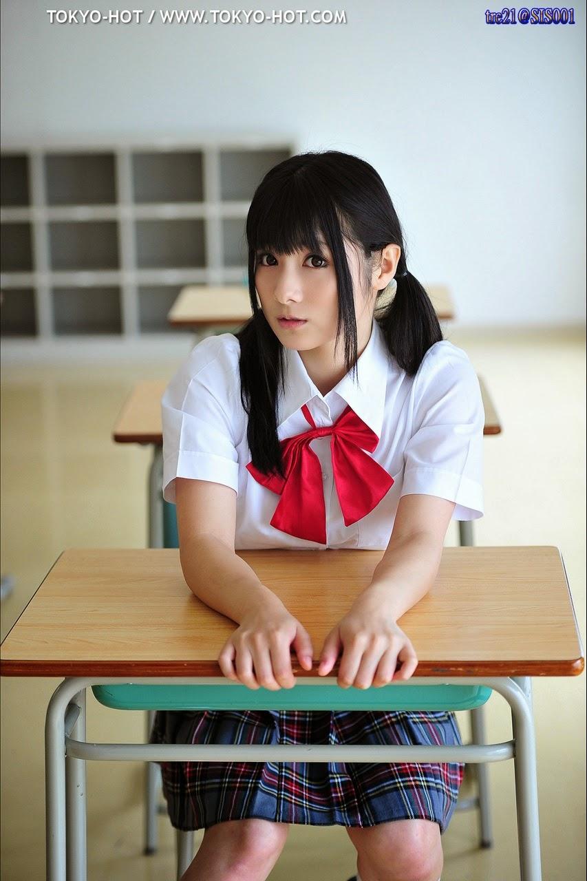tokyo hot  e756 tokyo hot e747 tokyo hot e747 Tokyo-hot]e747 平子知歌chika_hirako .