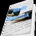 Mini E-Kitabımı Okuyun : Misafir Blogculuk