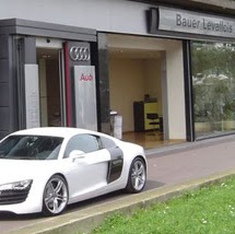 locations de vehicule voitures audi bauer levallois. Black Bedroom Furniture Sets. Home Design Ideas