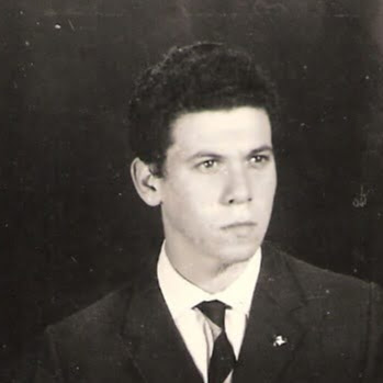 alejandro.obrutsky Obrutsky