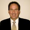 Bruce Rosen
