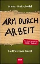 Markus Breitscheidel: Arm durch Arbeit