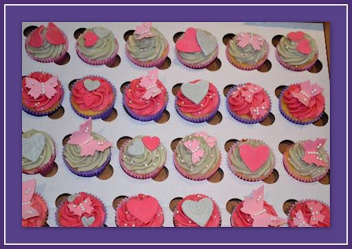 Love cupcakes.jpg