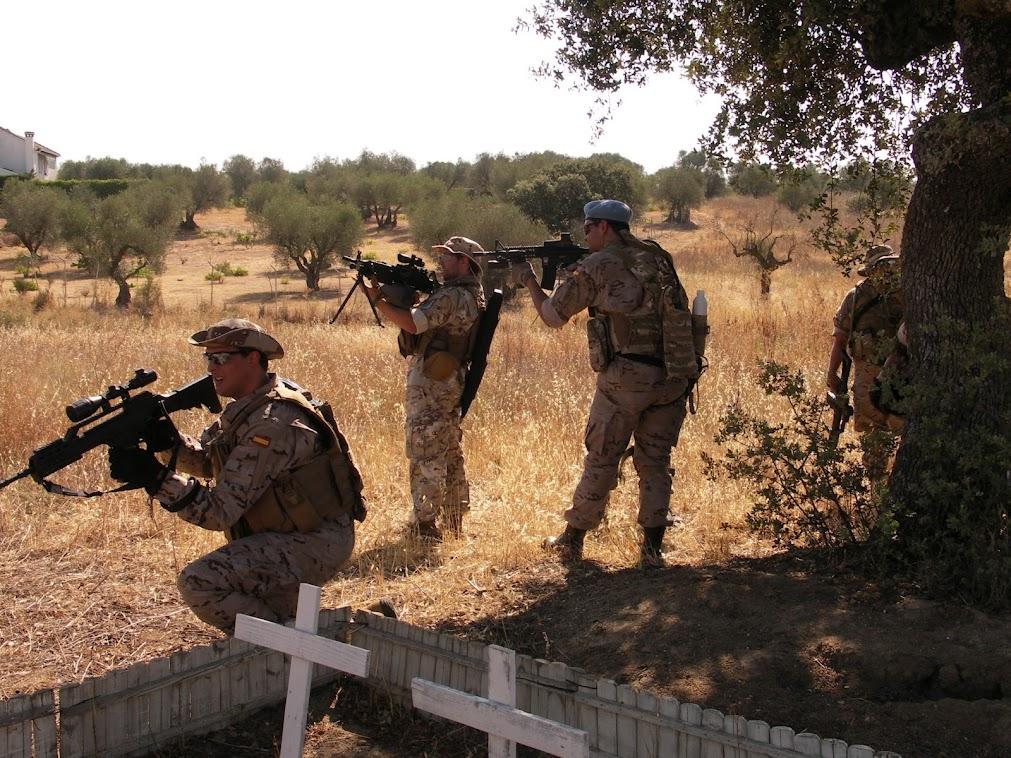 """Fotos de """"Operación Pelegrino"""".29-07-12"""" PICT0023"""