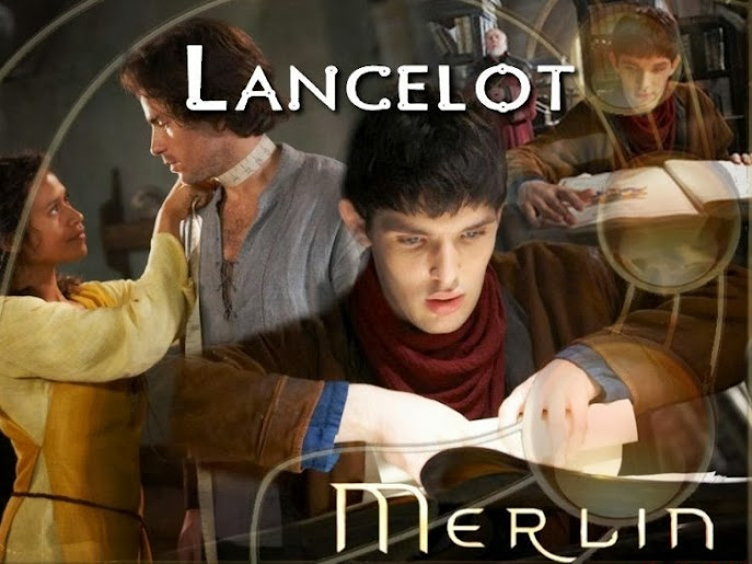 MERLIN- EPISODE 05