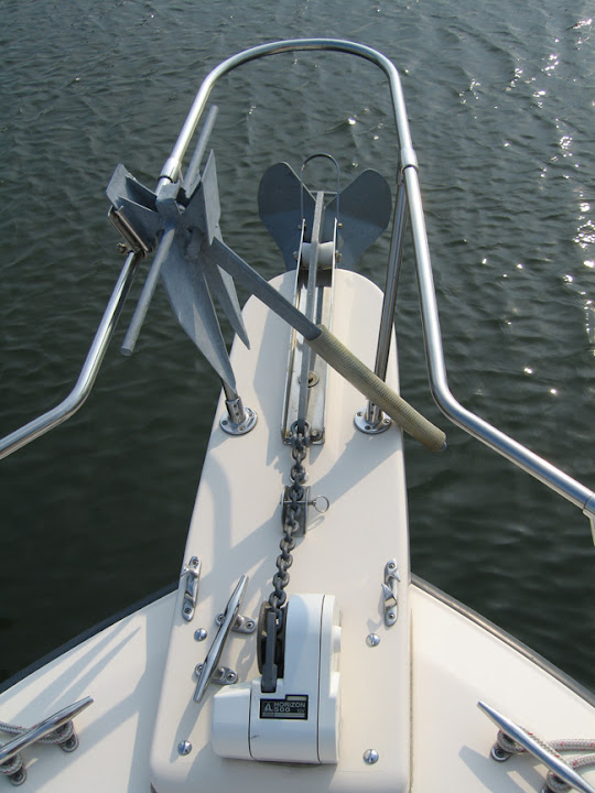 grady white boat owners view topic islander 270. Black Bedroom Furniture Sets. Home Design Ideas