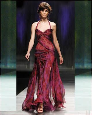 arabische abendkleider - arabische kleider