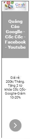 Kích thước 300x600
