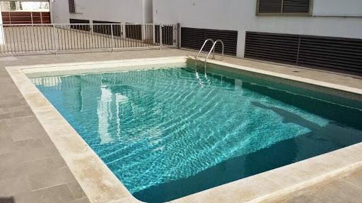 Piso en alquiler con 70 m2, 2 dormitorios  en Sant Antoni, CAN BONET