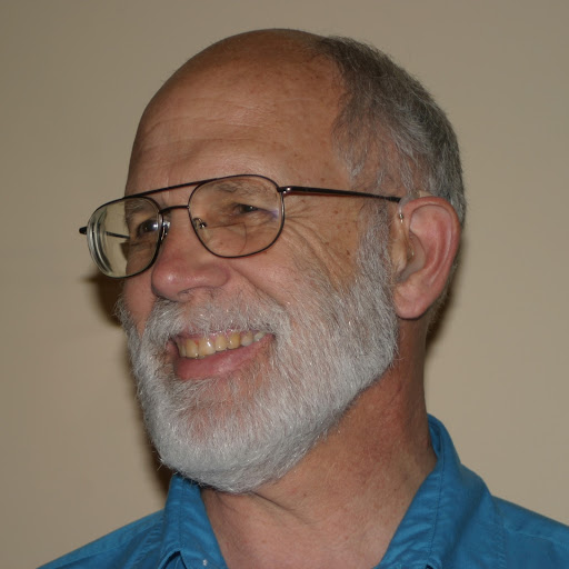 David Keil