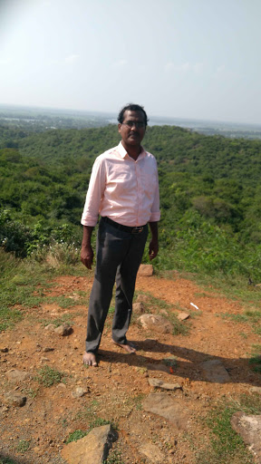 Sathiya narayanan's image