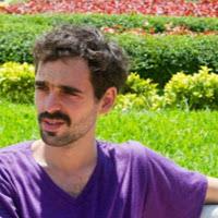 Guido Villaverde's avatar