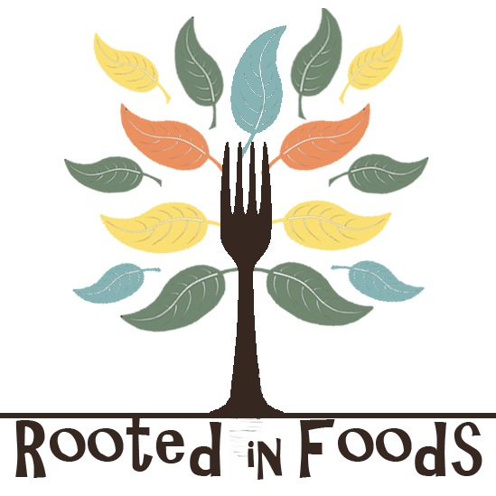 Rooted in FOods