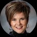 Cheryl Masseth