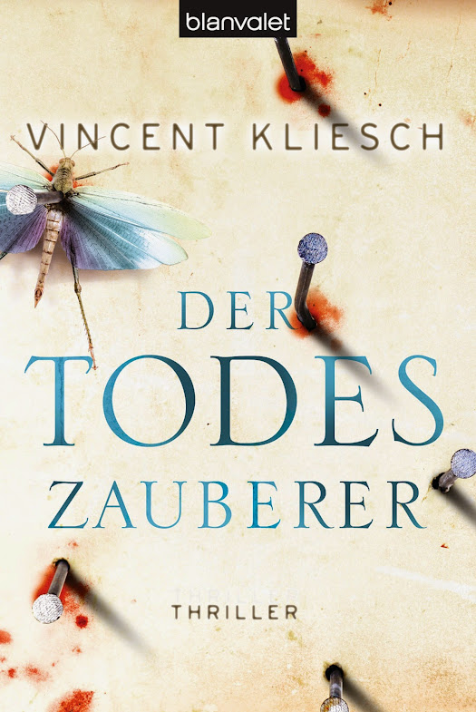 http://janine2610.blogspot.co.at/2014/01/rezension-zu-der-todeszauberer-von.html