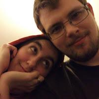 Ben Fisher's avatar