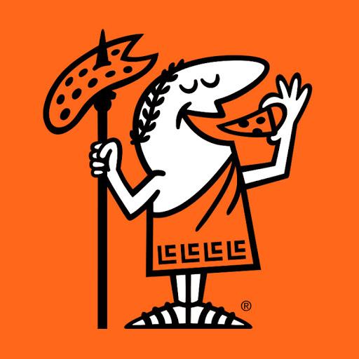 Little Caesars Pizza  Google+ hayran sayfası Profil Fotoğrafı