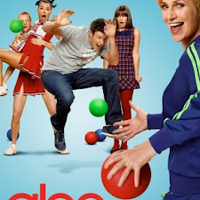 Đội Hát Trung Học - Glee Season 3