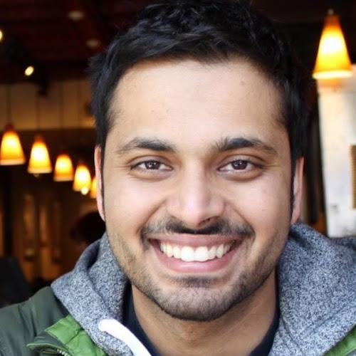 Daksh Profile Photo