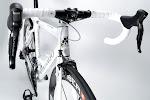 Colnago C59 Shimano Dura Ace 7970 Di2 Complete Bike
