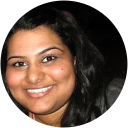 Veena Kaniyaly
