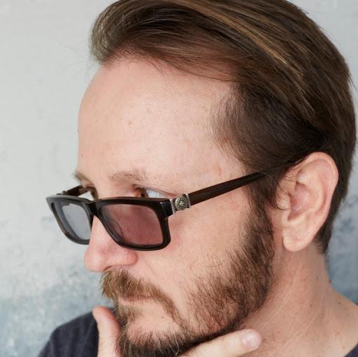 Brian Cagle Photo 25