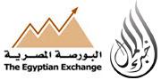 ارتفاعات البورصة المصرية خلال جلسة نهاية الاسبوع بقيادة قطاع العقارات نادي خبراء المال