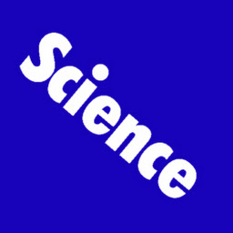 Science, Space & Robots