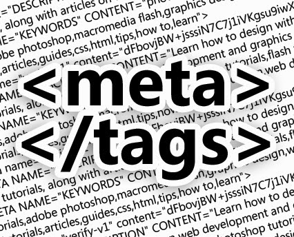 How to Make Meta Tag SEO Friendly