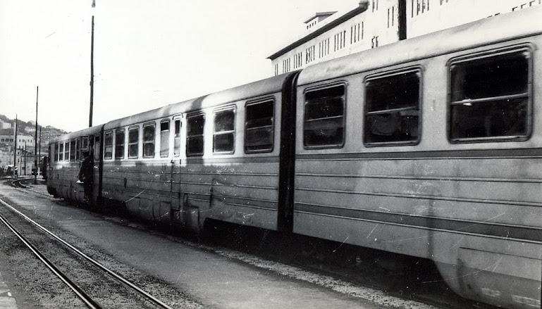 Uskotračna pruga Dubrovnik-Čapljina te ostale u BiH Scan0051