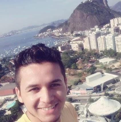 Daniel Barbosa02