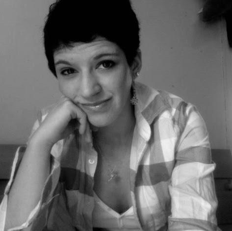 Laura Piantini