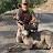 Ken D avatar image
