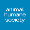 AnimalHumaneSociety