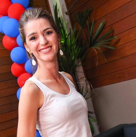 Emilia Duarte Photo 11