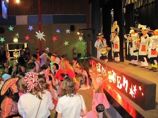 17 FEB 2012 Gertrutten Van Slag Band (431).JPG