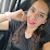 alejandra rivera flores's profile photo