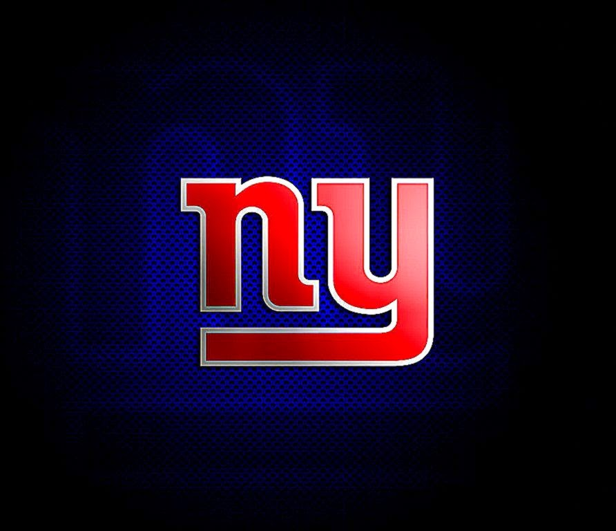 New York Giants Wallpapers Background
