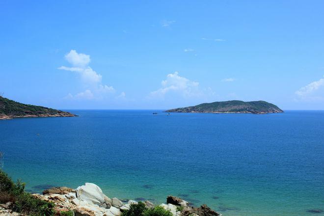 Thơ hay về Quy Nhơn - Bình Định