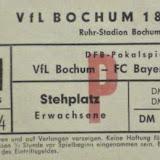 Bochum-FCB 04.1982