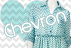 I heart chevron