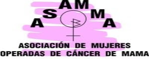 Asociacion de cancer de mama