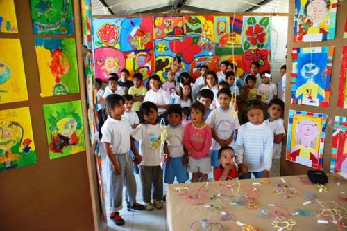 Ecuador Ago-2009 (345)