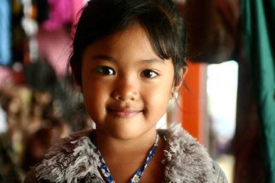 Bali, de retour dans ce mythique coin d'Asie !