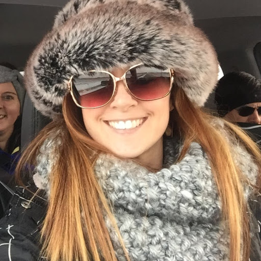 Erin Jaeger