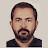 Ahmet Deniz Cetiner avatar image