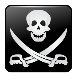 PirateSnoop Browser Portable, Censhorship killed!