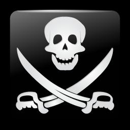 PirateSnoop Browser Portable, Censhorship killed!