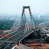 Vingroup sẽ triển khai Khu đô thị Cầu Rào 2 Hải Phòng