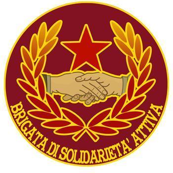 brigata-solidarieta-attiva